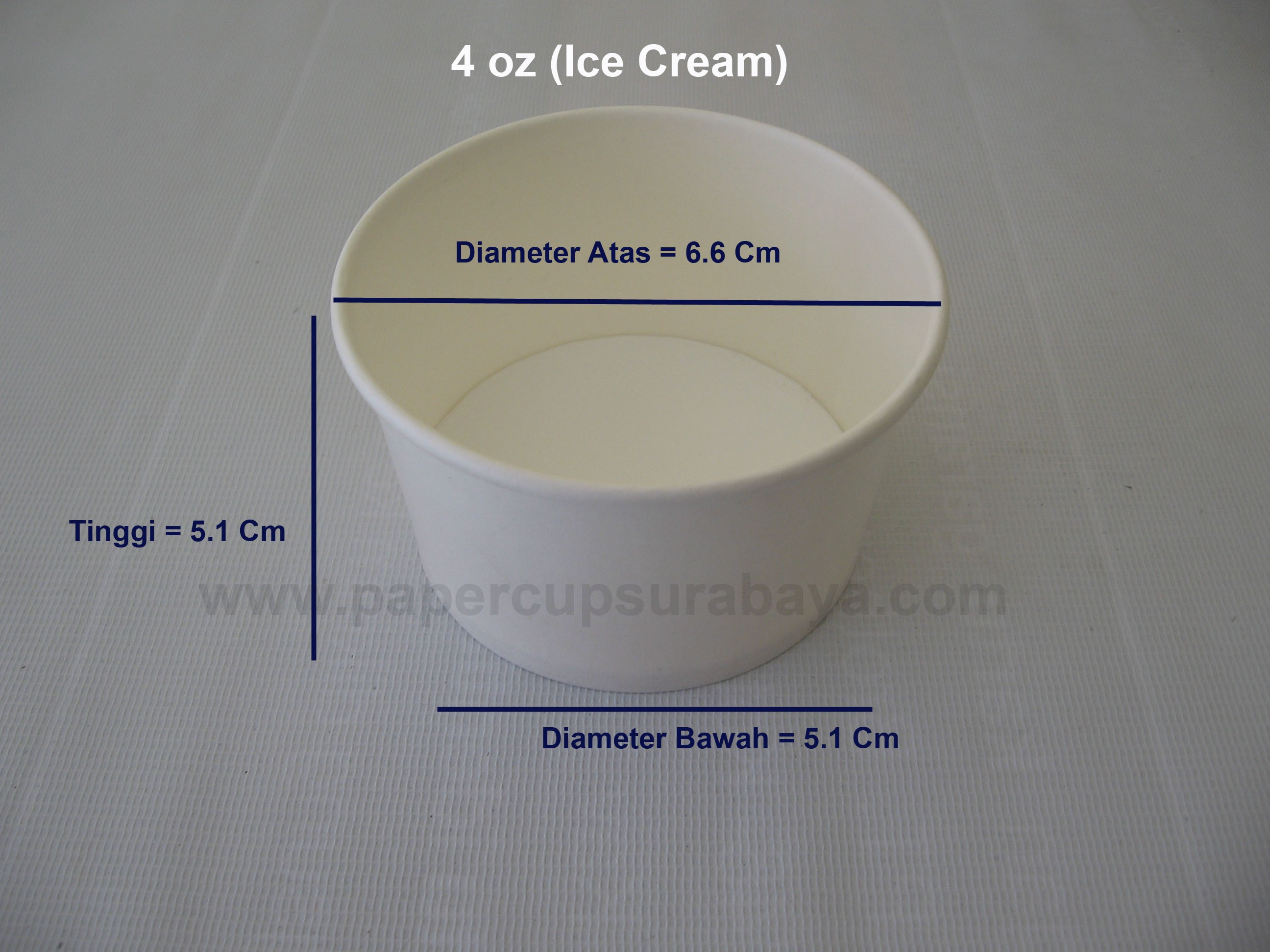 Super paper-cup-4oz-ice-cream.jpg DR13